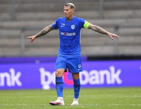 4-1 face à l'Excelsior Rotterdam, prochain match amical face à l'AZ Alkmaar