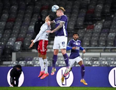 Victoire du TFC sur l'AC Ajaccio 3-0